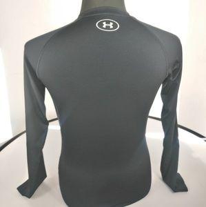 Under Armour Shirts - Under Armour compression men's shirt sz L